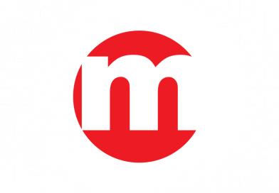 Sklep z częściami do komputera i nie tylko : Morele.net