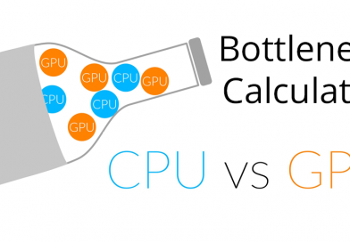 Kalkulator bottlneck – co to jest ?