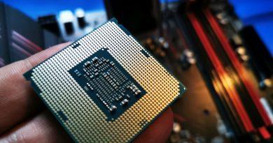 Komputer do gier za 2200 zł z nowych i używanych podzespołów, maj 2020 r, CS, Warzone, LOL – i3 9100F/Rx 580/16 DDR4/250 Nvme/MSI MPG z390